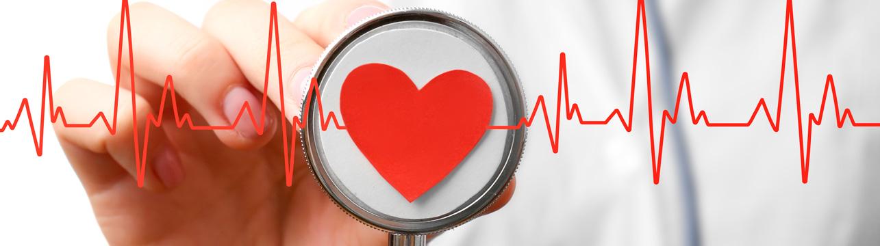 7 raons per contractar la teva assegurança de salut amb Medicorasse