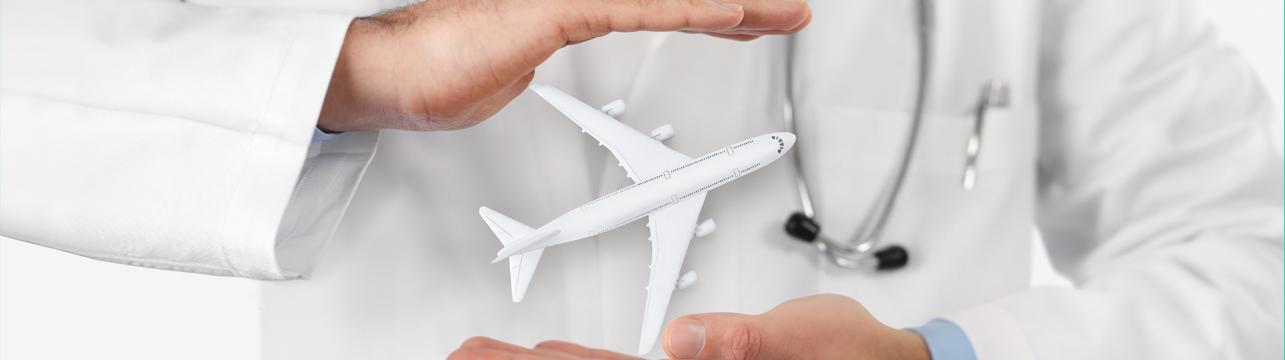 Per què contractar una assegurança de viatges