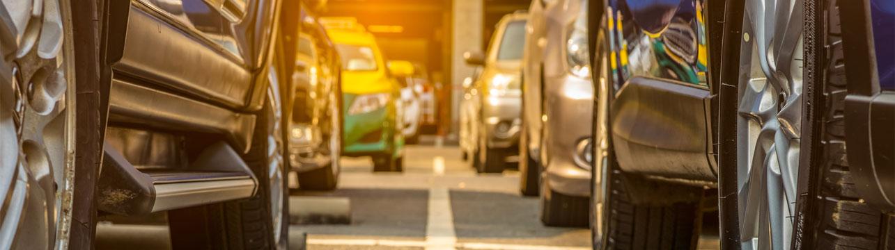 seguridad coches 2022 – sistemes seguretat cotxes - Medicorasse