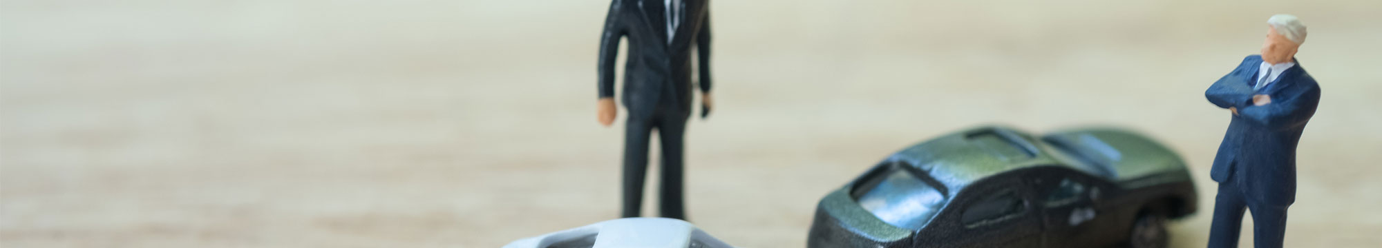 Assegurança de cotxe a tercers - Medicorasse