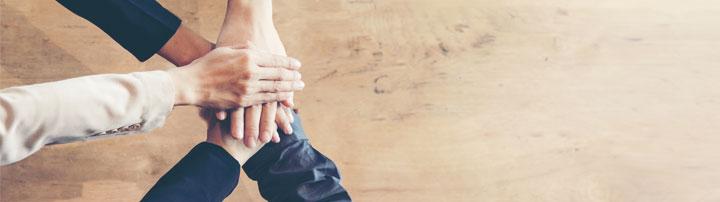 COVID19: Mesures especials adoptades per les companyies asseguradores