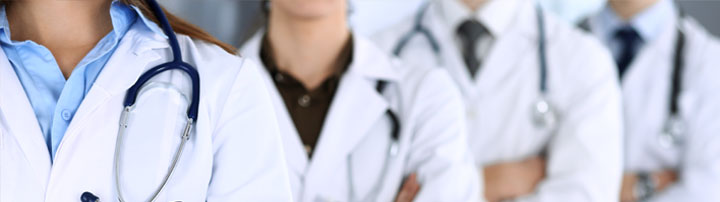 Medicorasse i Mutual Mèdica col·laboren per  trobar les millors solucions a les necessitats dels metges.