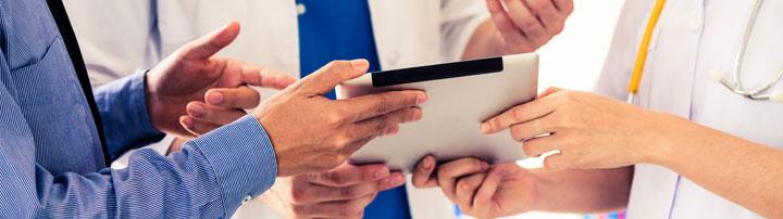 Ajut econòmic de Mutual Mèdica a clients afectats per la COVID-19 - Medicorasse