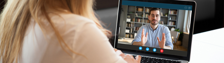 Medicorasse i Livetopic ofereixen assessorament  assegurador per videotrucada - Medicorasse