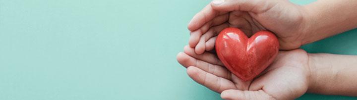 Per què és important tenir una assegurança de salut