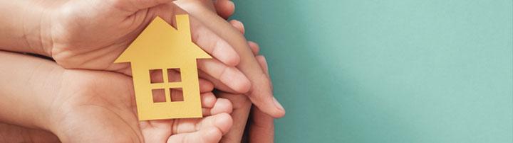 Què cal tenir en compte a l'hora de contractar una assegurança de la llar.