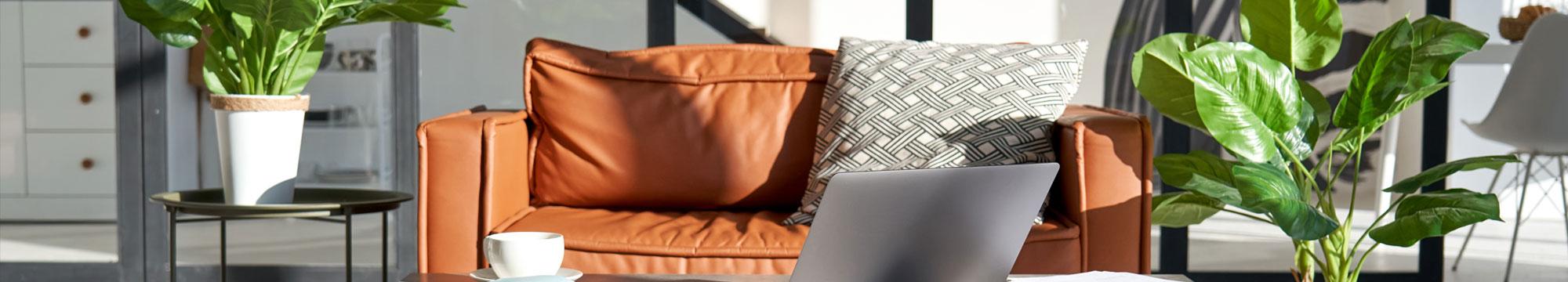 Cobertures que cobreix la meva assegurança de llar fora de casa - Medicorasse