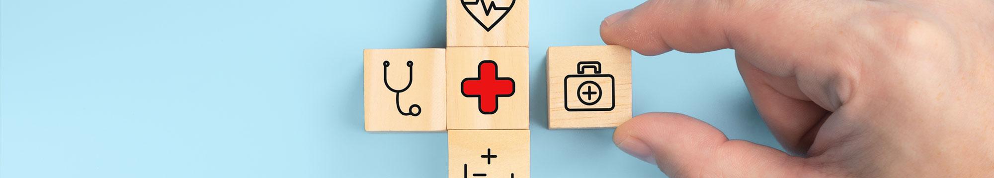 Assegurances de salut per a empreses i treballadors - Medicorasse